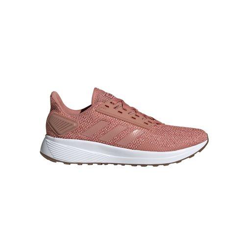zapatillas-adidas-duramo-9-mujer-ee8353