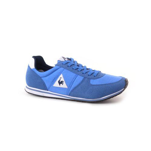 zapatillas-le-coq-sportif-bolivar-br-nylon-l18092-l08