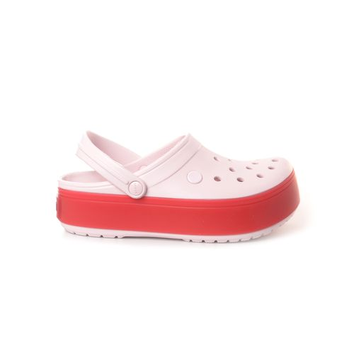 sandalias-crocs-crocband-platform-mujer-c205434-c6qb