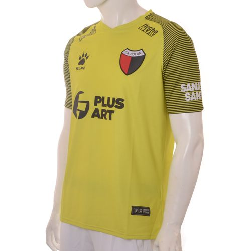 camiseta-kelme-arquero-club-atletico-colon-10309