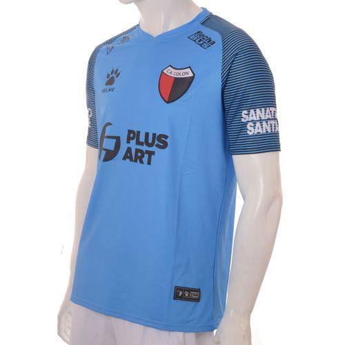 camiseta-kelme-arquero-club-atletico-colon-10405
