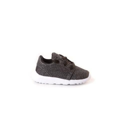 zapatillas-topper-pola-glitter-junior-024396