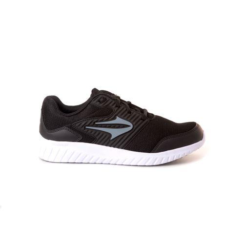 zapatillas-topper-routine-025365