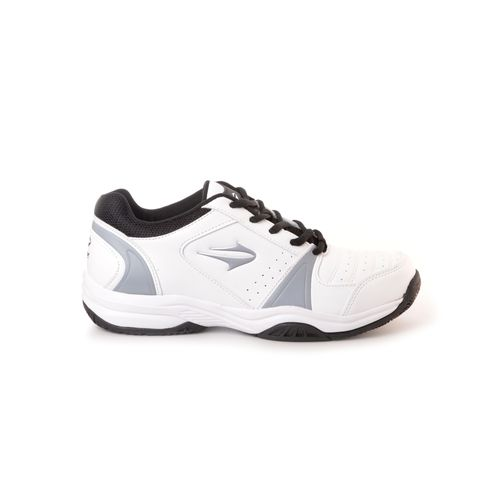 zapatillas-topper-rod-052162