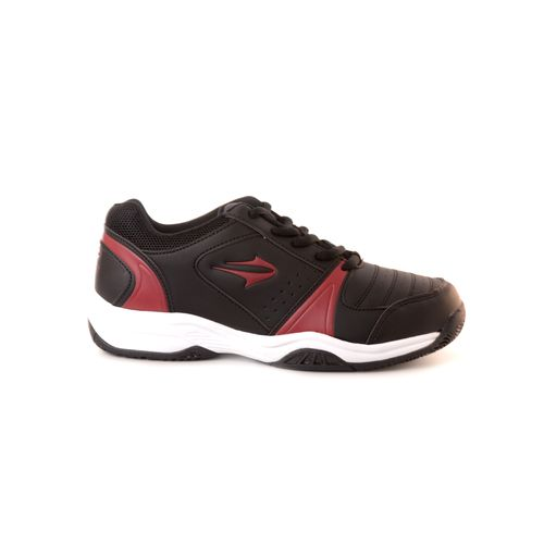 zapatillas-topper-rod-052163