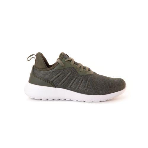 zapatillas-topper-tokio-ii-052174