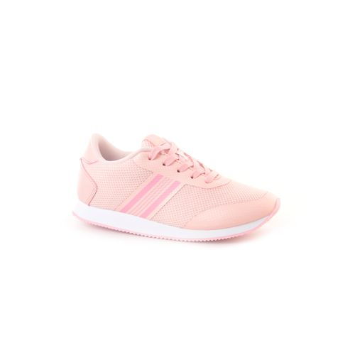 zapatillas-topper-ambar-fiids-junior-081092