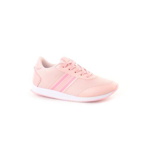 zapatillas-topper-ambar-fiids-junior-081092