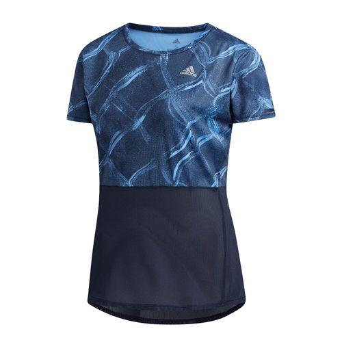 remera-adidas-own-the-run-tee-mujer-dz2316