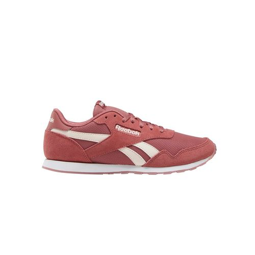 zapatillas-reebok-royal-ultra-mujer-dv6681