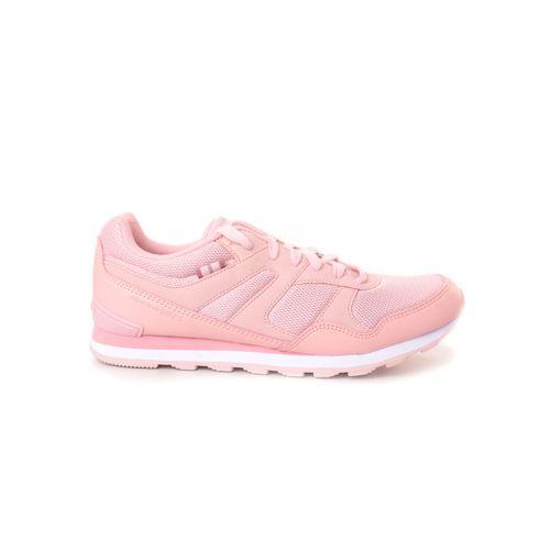zapatillas-topper-tilly-mujer-024207