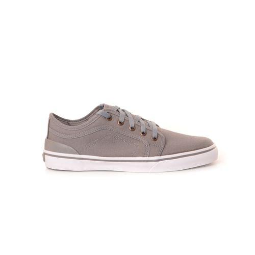 zapatillas-topper-jiro-025285