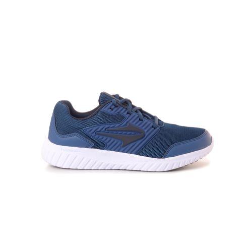 zapatillas-topper-routine-025367