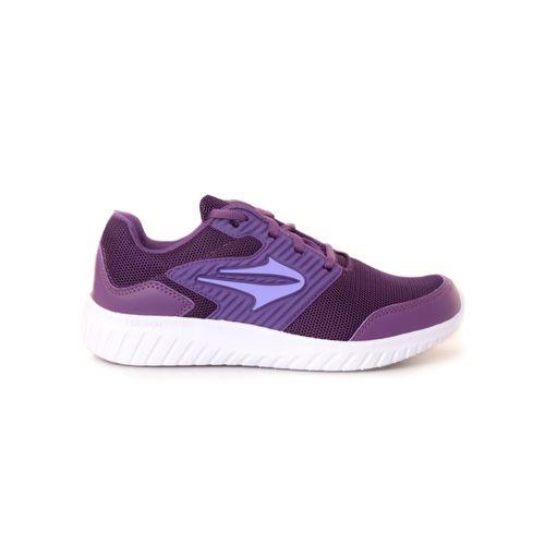 zapatillas-topper-routine-mujer-025372