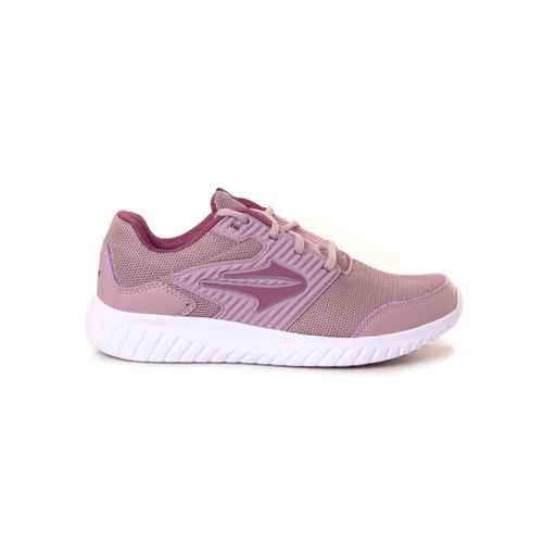 zapatillas-topper-routine-mujer-025373