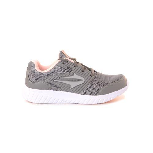 zapatillas-topper-routine-mujer-025374