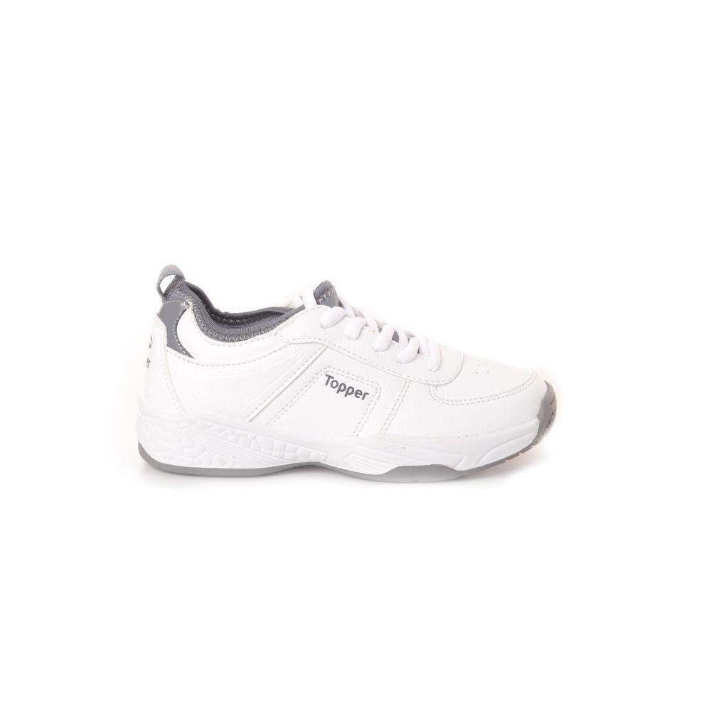 zapatillas-topper-atlas-junior-081174