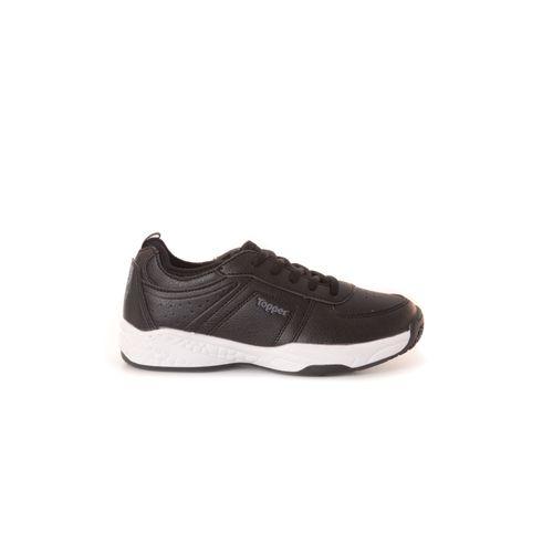 zapatillas-topper-atlas-junior-081175