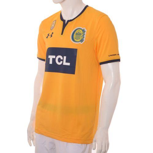 camiseta-under-armour-rosario-central-alternativa-2019-1347664-555