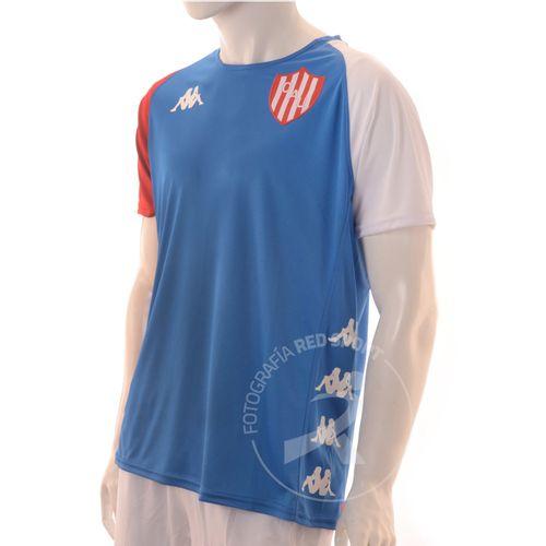 remera-kappa-entrenamiento-club-atletico-union-2019-k235116gwkc38