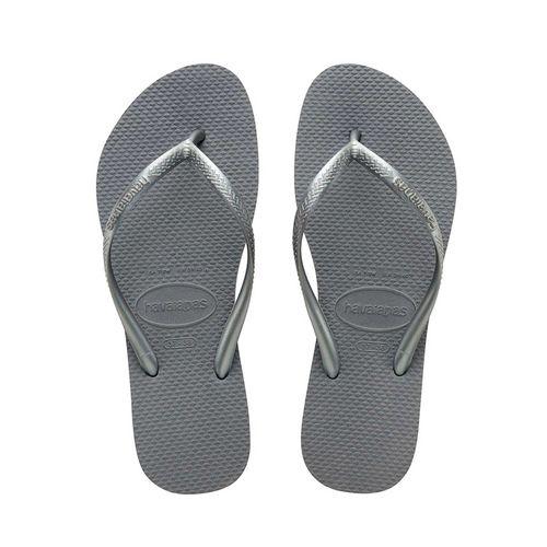 ojotas-havaianas-slim-mujer-4000030-5178