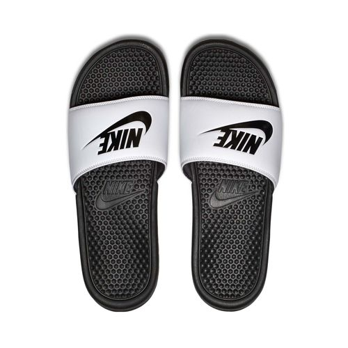 chinelas-nike-benassi-just-do-it-343880-100
