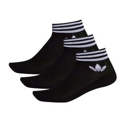 medias-adidas-originals-tref-ank-sck-ee1151