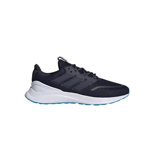 zapatillas-adidas-energyfalcon-ee9849