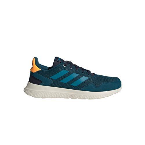 zapatillas-adidas-archivo-ef0422