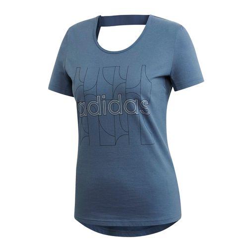 remera-adidas-mo-pr-t-shirt-mujer-eh6438