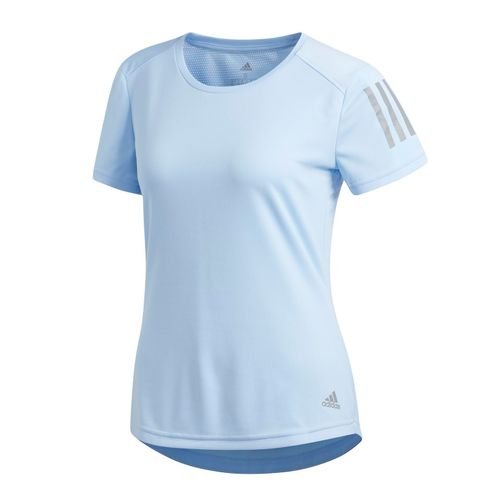 remera-adidas-own-the-run-tee-mujer-dz2268
