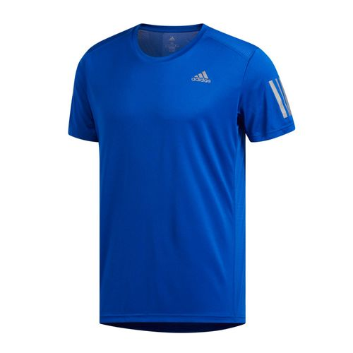 remera-adidas-own-the-run-tee-dz9009
