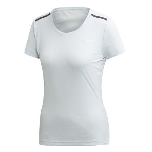 remera-adidas-enhanced-motion-mujer-eh6454