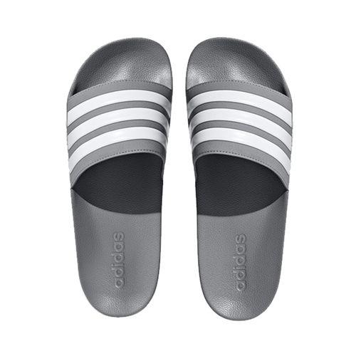 chinelas-adidas-adilette-shower-b42212