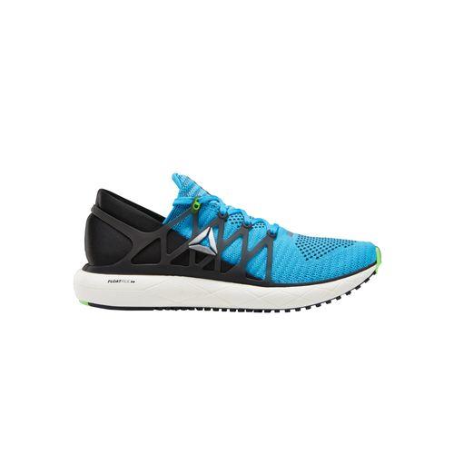 zapatillas-reebok-floatride-run-2_0-solar-dv6775