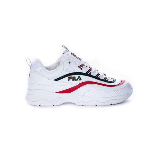 zapatillas-fila-ray-1rm00577124