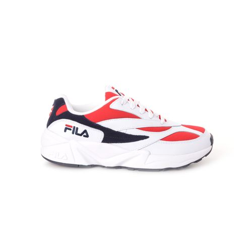 zapatillas-fila-v94m-1rm00584616