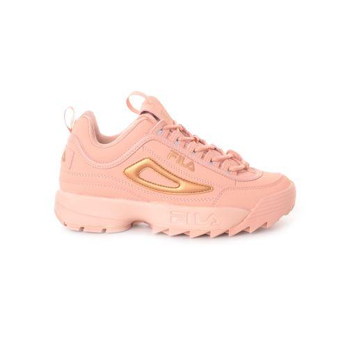 zapatillas-fila-disruptor-ii-mujer-5fm00785650
