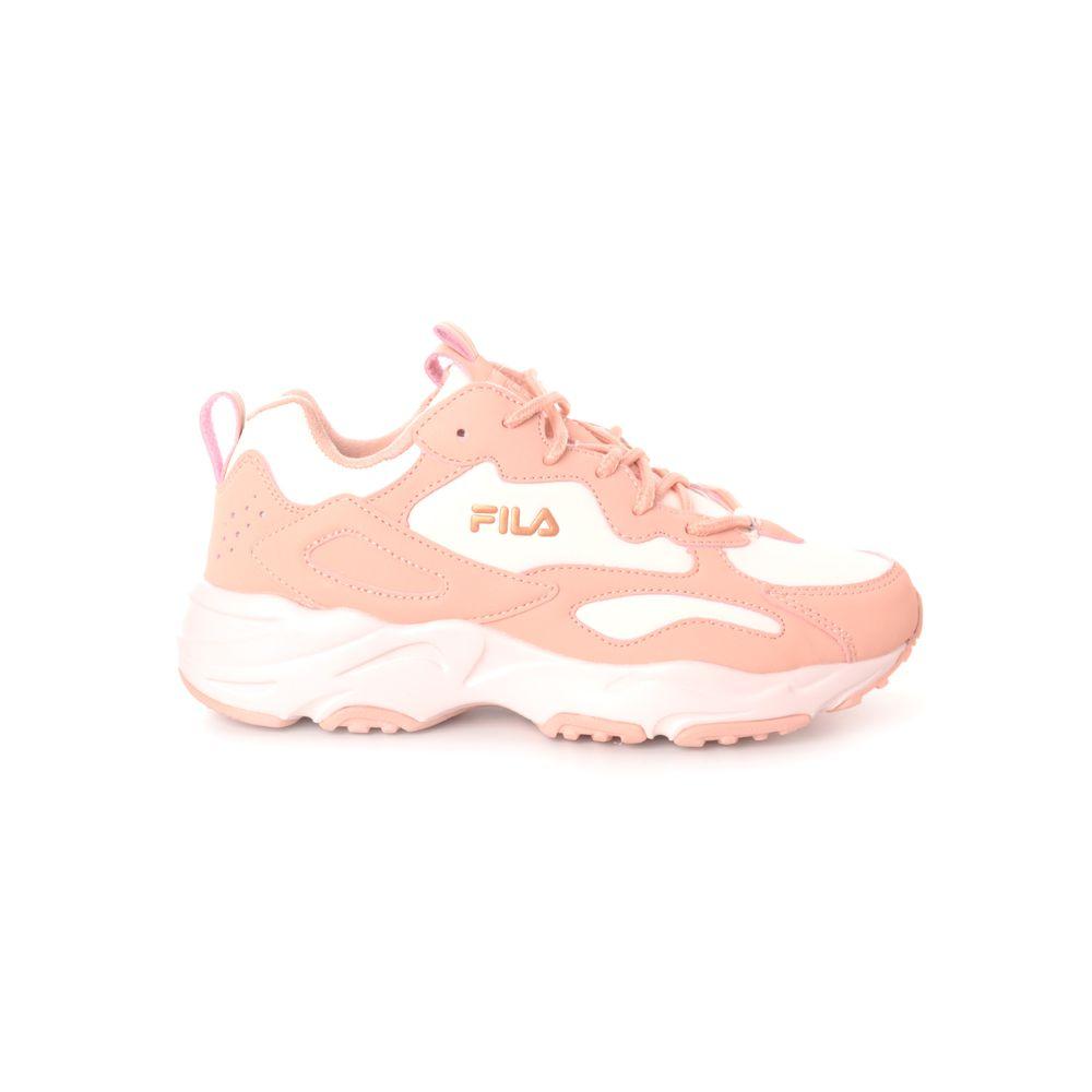 zapatillas-fila-ray-tracer-mujer-5rm00803650