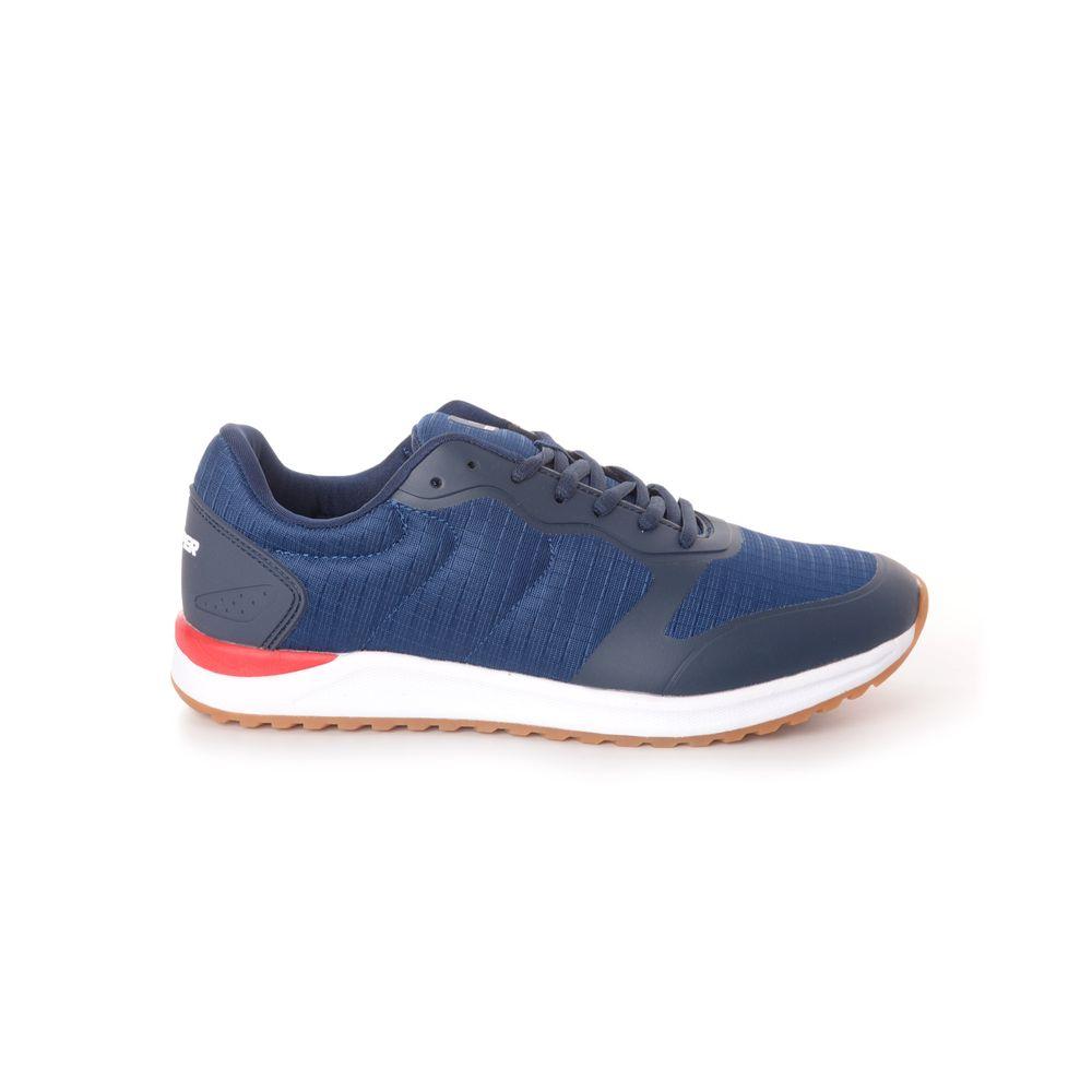 zapatillas-topper-dakota-088943