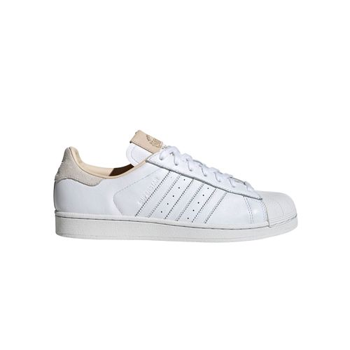 zapatillas-adidas-superstar-ef2102