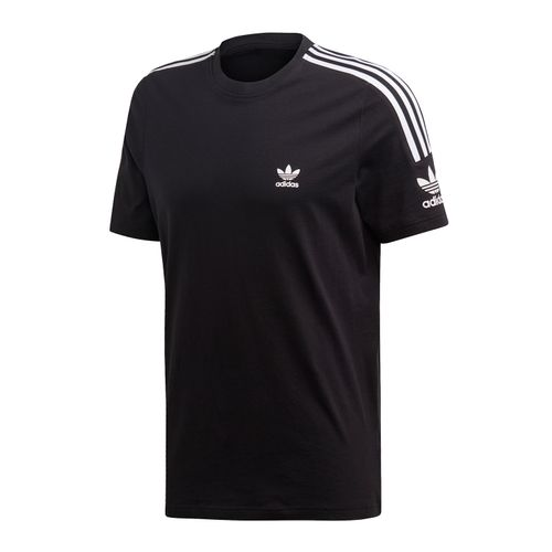 remera-adidas-lock-up-tee-ed6116