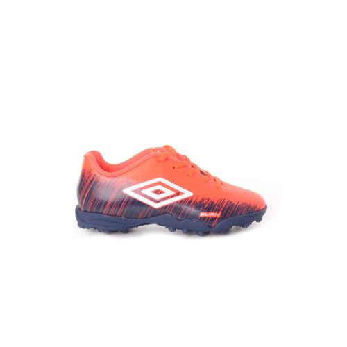 botines-umbro-futbol-cinco-sty-burn-junior-0f81061072