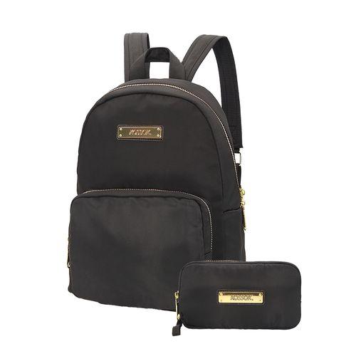 mochila-kossok-small-line-backpacks-erin-729