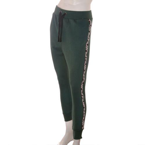 pantalon-fila-link-ls140079vev