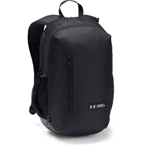 mochila-under-armour-roland-backpack-1327793-001