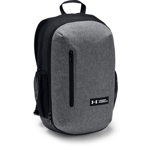mochila-under-armour-roland-backpack-1327793-041