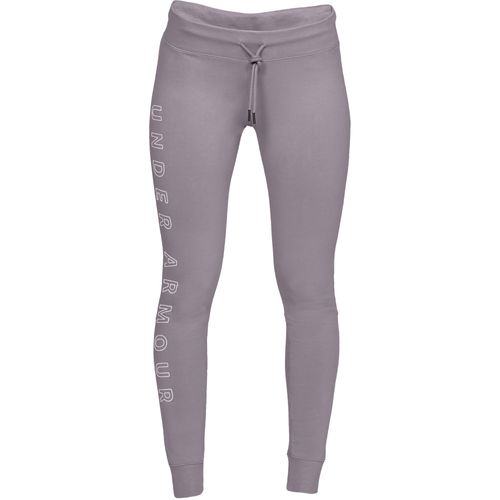 pantalon-under-armour-ua-favorite-mujer-1328925-015