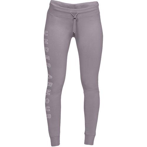 pantalon-under-armour-ua-favorite-mujer-1328925-015