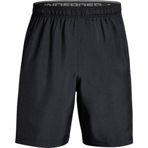 short-under-armour-woven-graphic-1309651-003